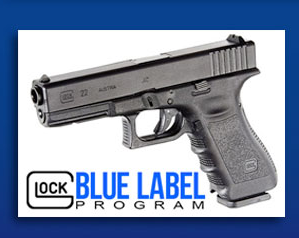 glock-blue-label