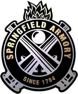 springfield-logo