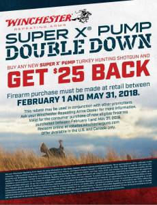 winchester-super-x-pump-rebate