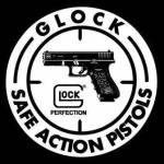 glocklogo